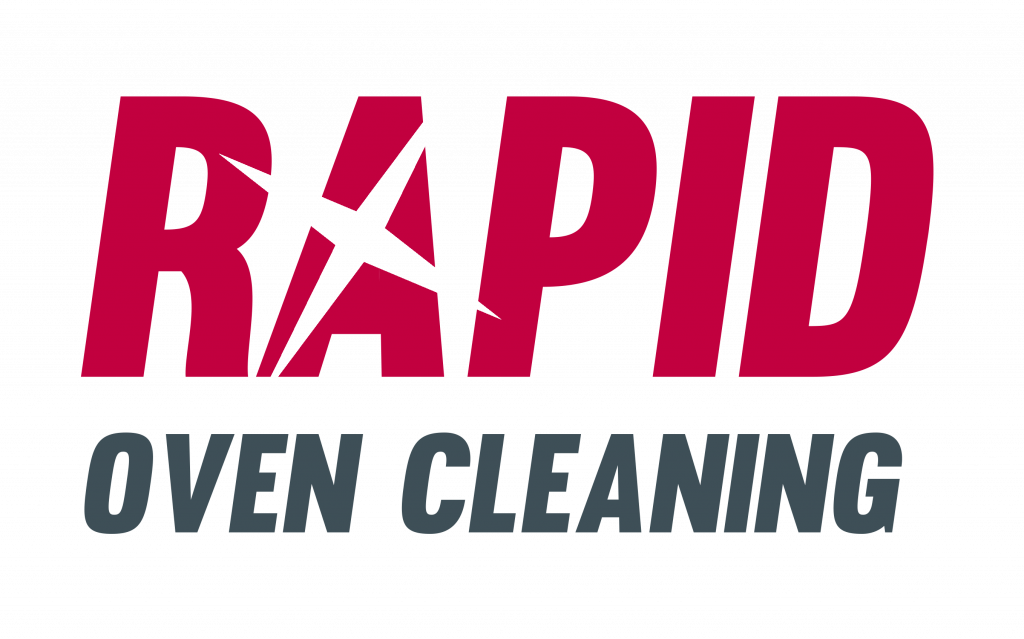 Rapid Oven Cleaning Logo
